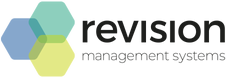 Revision Management Systems